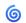 spirale - copie