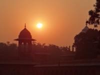 Delhi : Namasté India ! Notre top en 3 jours !