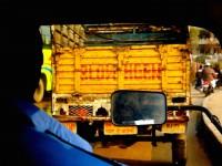5 jours à Jaipur Partie 2 : Tourisme et shopping dans Old City !