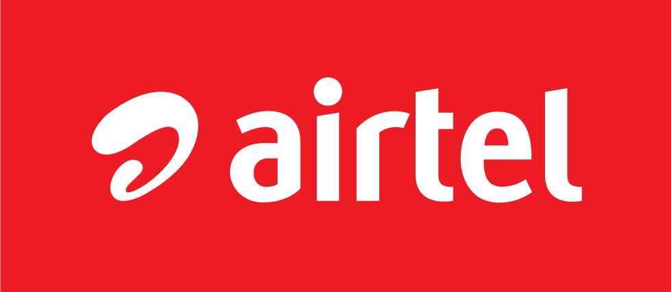 Airtel Ligne Téléphone Mobile Inde