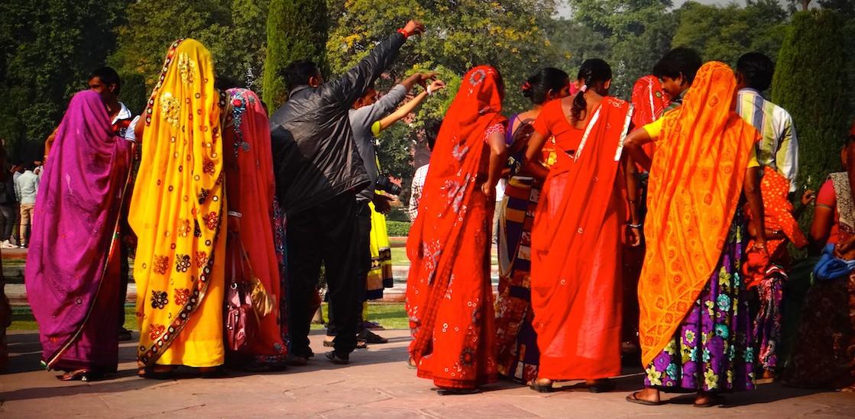 Hommes En Touristes Inde Short Pour OkiPXZu