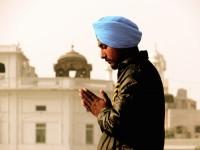 Amritsar : Turbans, Sikhs et Temple d'Or à l'honneur !