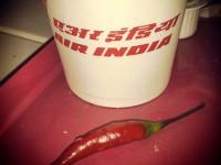 Voyage en Inde : les 10 questions que tout le monde se pose !