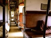 From Khajuraho to Jaipur : Itinéraire d'un voyage en train
