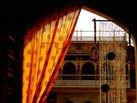 Namasté Jaipur ! La Ville Rose : Notre top 5 !
