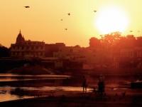 Pushkar, découvrez la magie d'une ville sacrée…