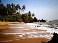 Kannur, une semaine au paradis entre plages et cocotiers !